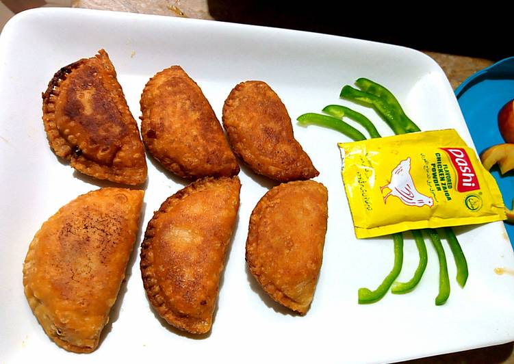 Chicken cheese D samosa 🍣🍣🍣🍣❤❤❤