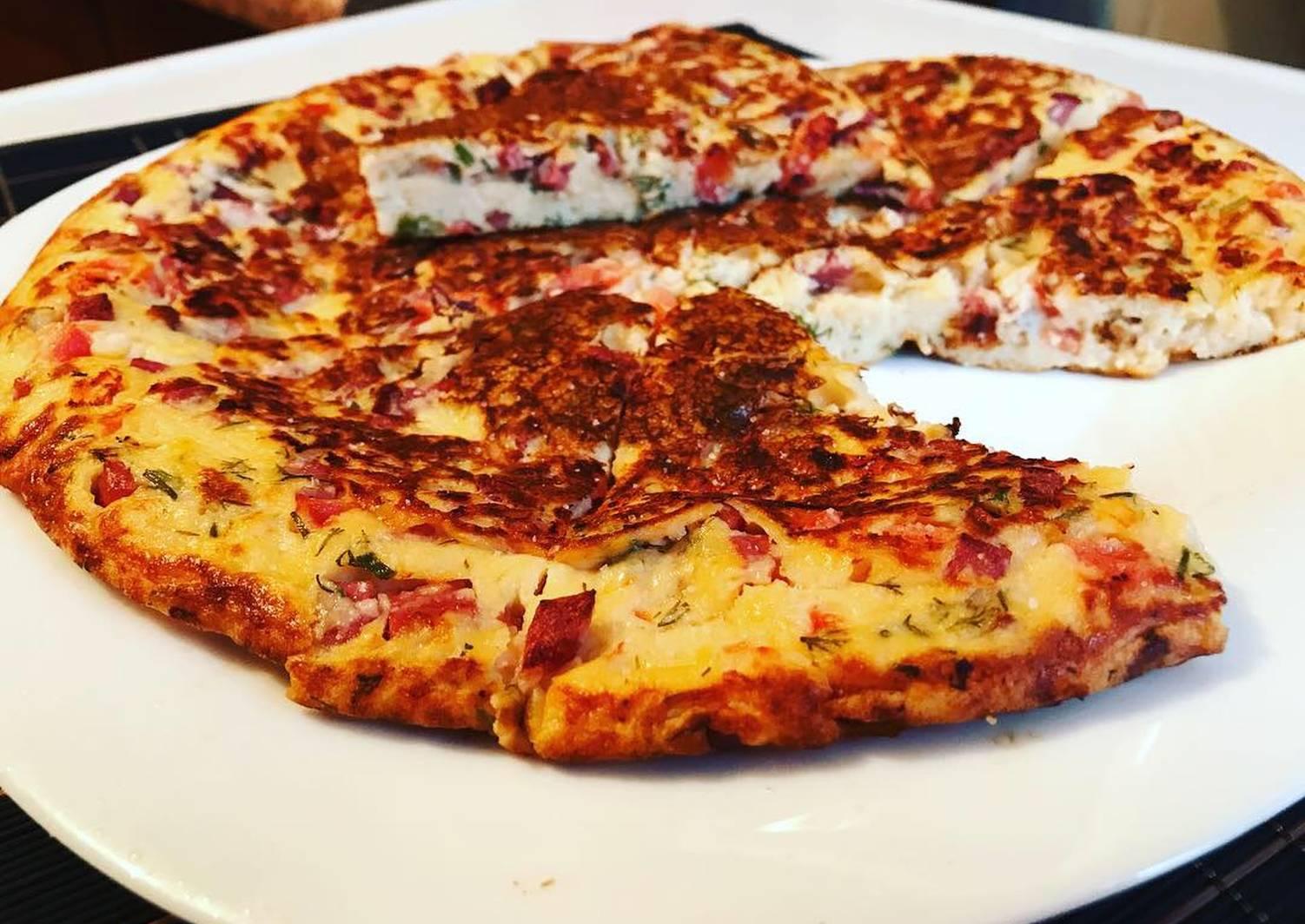 причина особенности пицца на пиве рецепты с фото выбору