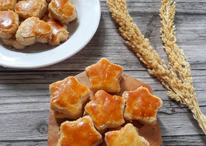 Kue Kacang (2)