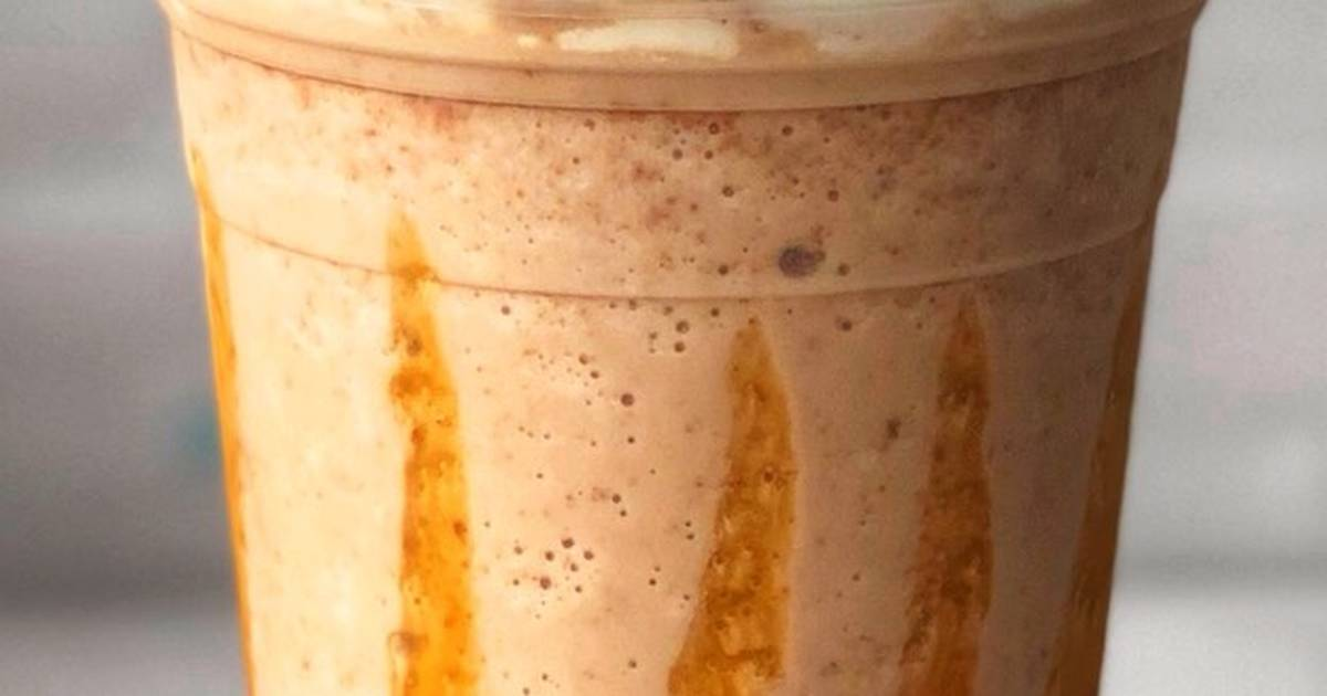 Cerelac Milkshake ميلك شيك سيريلاك Easy Milkshake Recipe By Murwa S Kitchen Youtube