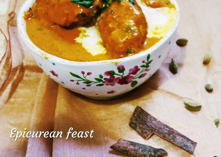 15 Minute Simple Way to Make Any Night Of The Week Butter Chicken