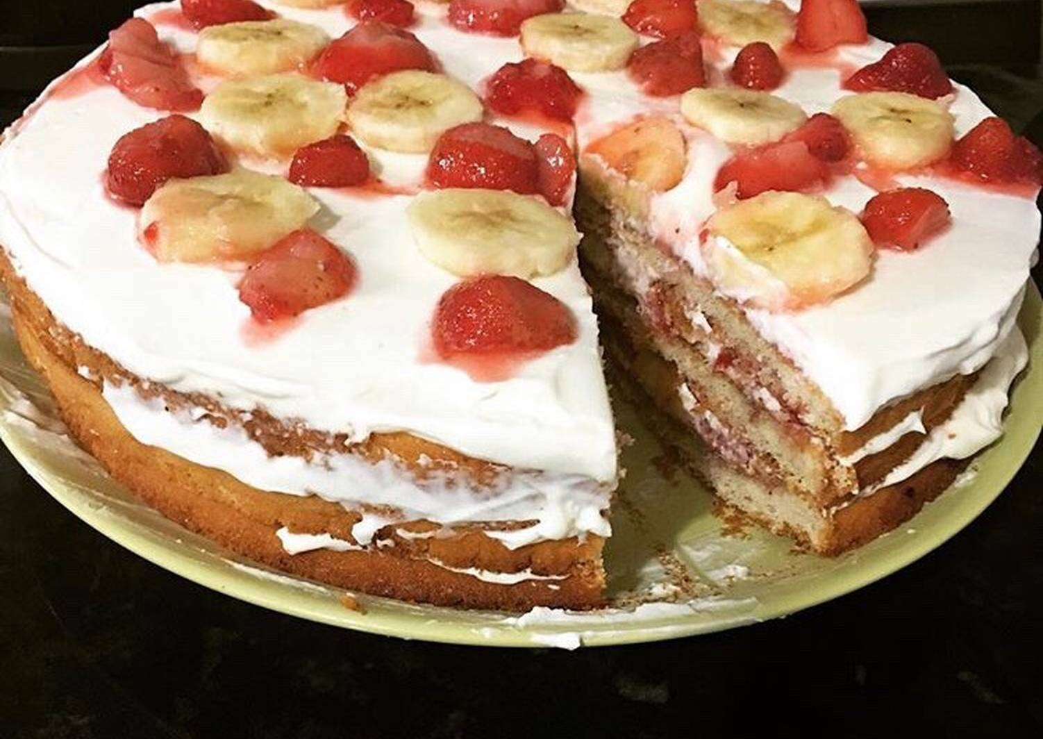 торт из маскарпоне рецепт с фото пошагово работает автофокус
