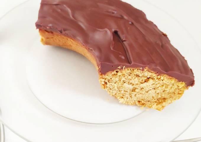 Gâteau sablé