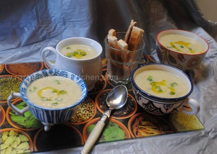 5 Actionable Tips on Potato soup#familyfriendly