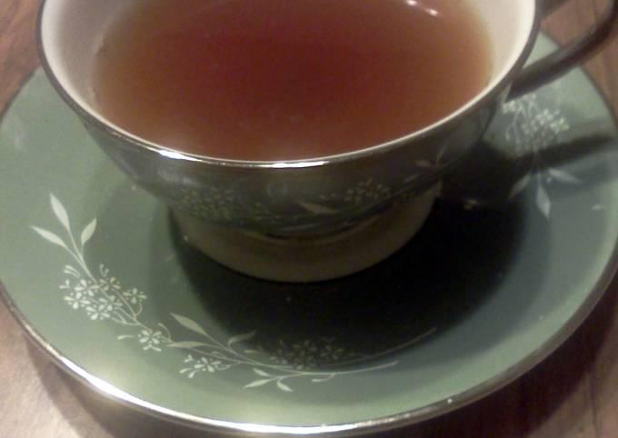 Drought-of-the-Living-Dead (Sleep) Tea