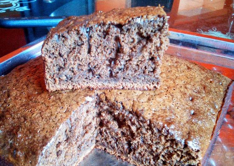Hearty Comfort Dinner Ideas Blends Chocolate coffee cake