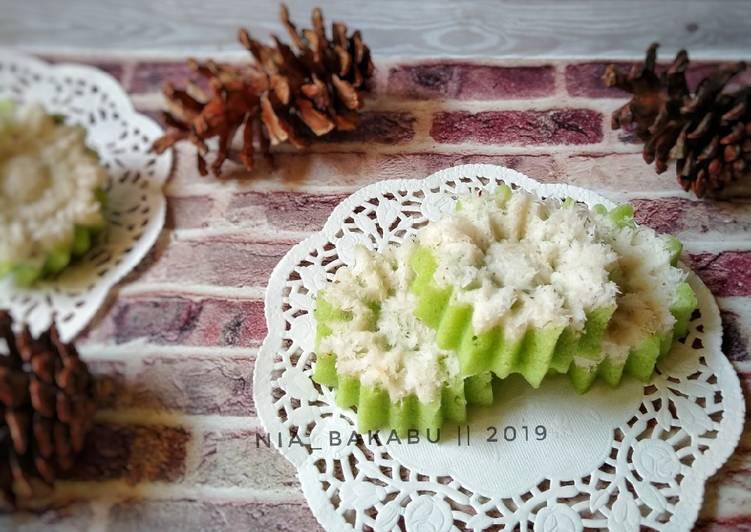 Kue putri ayu (19)