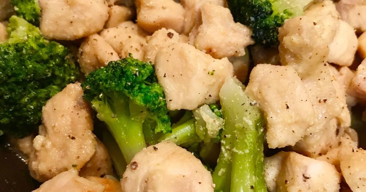 хорошие курица для диеты рецепты с фото простые это тихие улочки