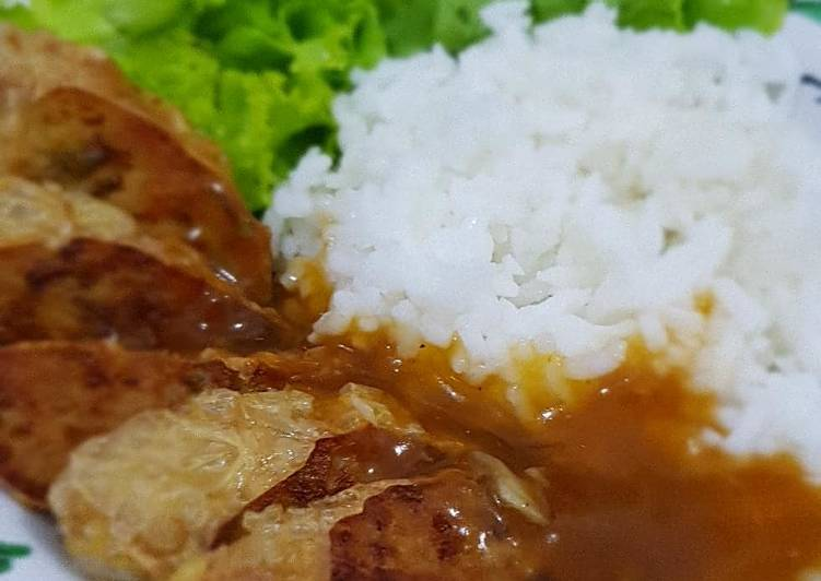 Hekeng Ayam / Gohyong Ayam
