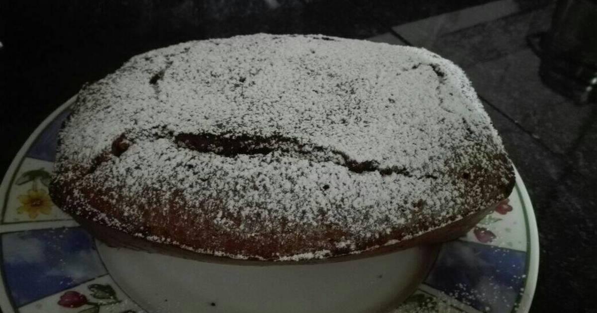 Queque De Zanahoria En Licuadora Receta De Pavlinam Cookpad Torta de manzana de licuadora receta facilita. queque de zanahoria en licuadora