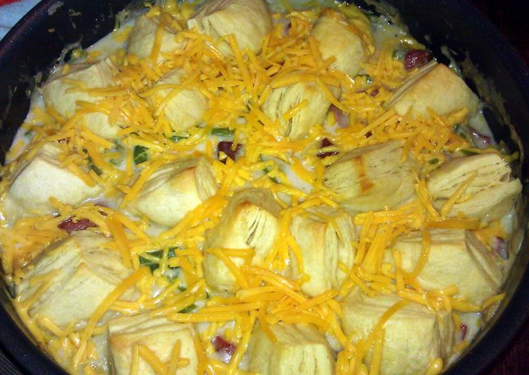 Weenie Green Bean Casserole, Apples Can Certainly Have Enormous Benefits To Improve Your Health