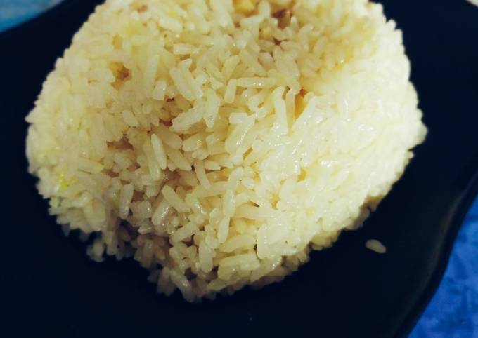 Nasi Ayam Hana