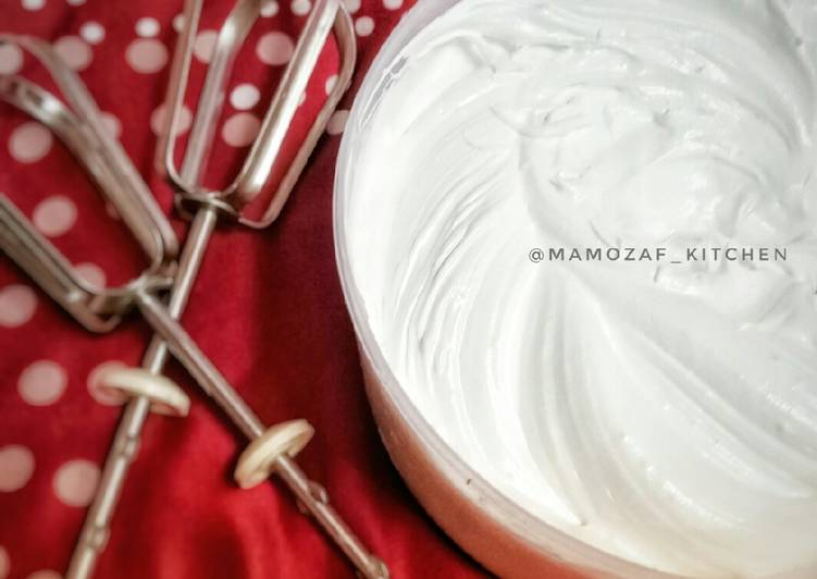whipped-cream-homemade