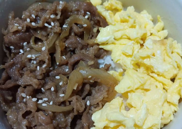 beef-yakiniku-ala-yoshinoya