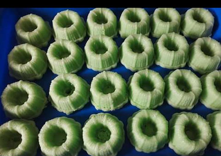 Apang kukus - ganmen-kokoku.com