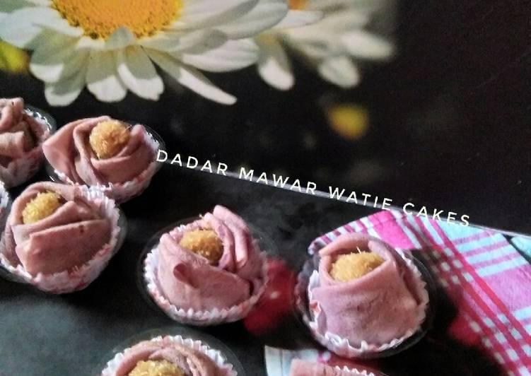 dadar-mawar