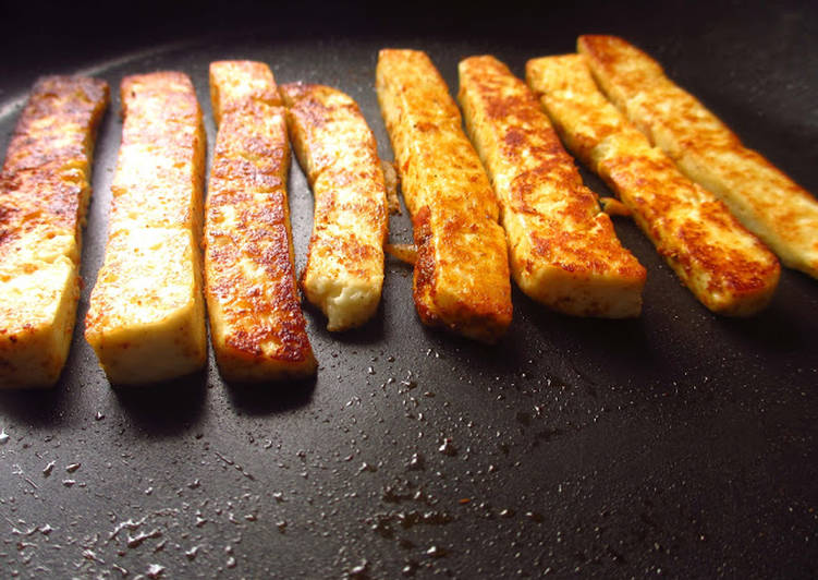 Paneer Warp (Cottage cheese wrap) Step by Step Recipe