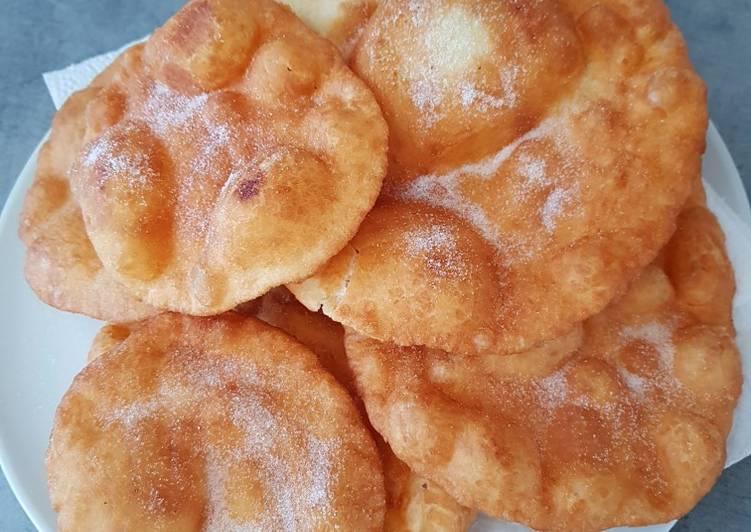 الدنيس البحر الذكورة العملاق طريقة عمل الخبز المقلي بالصور Sjvbca Org