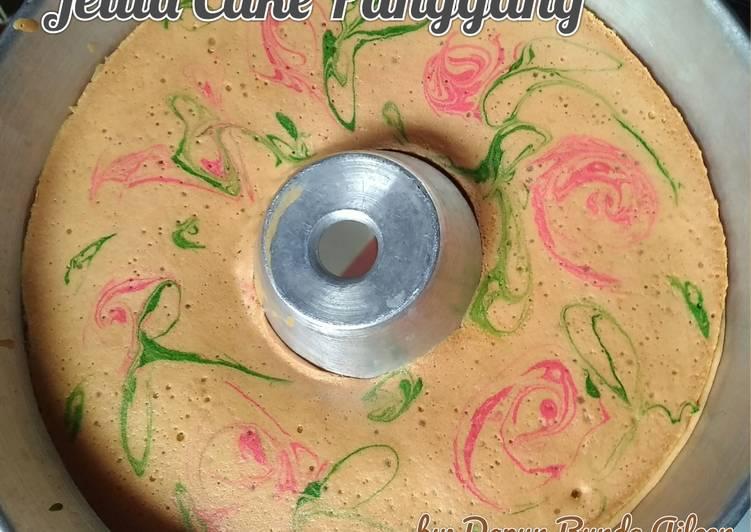 jelita-cake-panggang