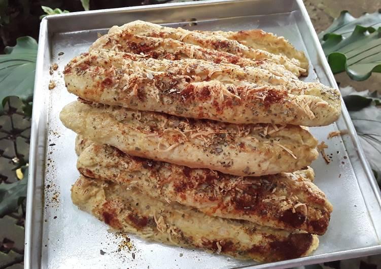Oat, Almond, whole wheat Bread