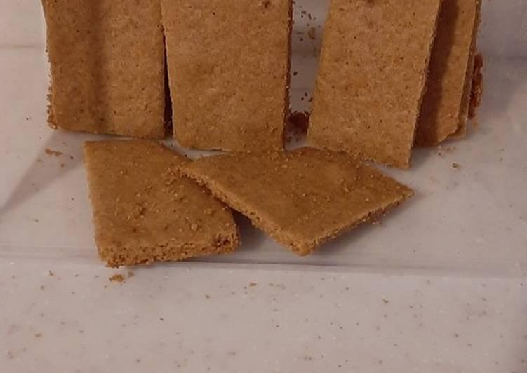 Biscoff/Cookies lotus/kue kering kayu manis