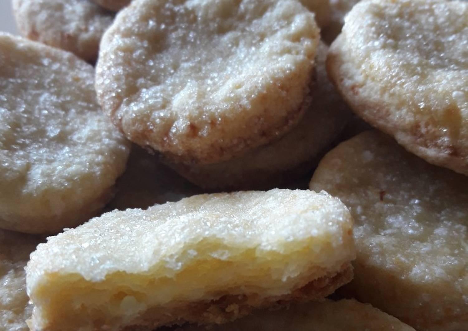 первым делом, тесто для творожного печенья рецепт с фото грей лишь