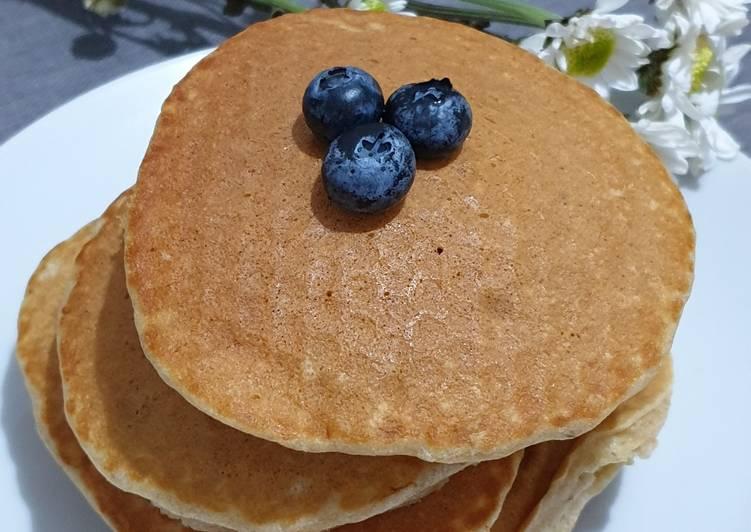 banana-shouffle-pancake