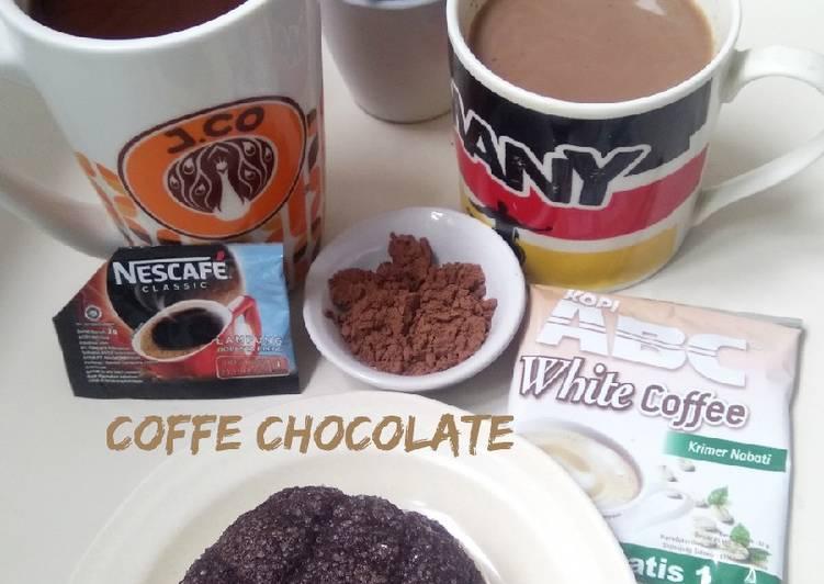 Coffe Chocolate