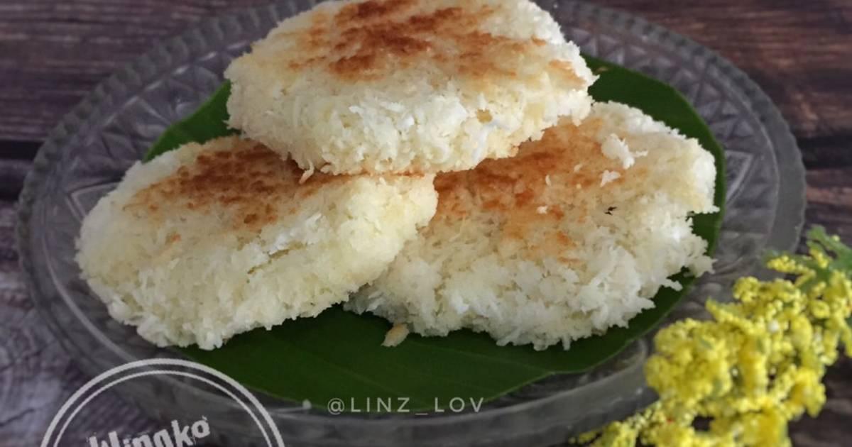 2 956 Resep Camilan Asin Sederhana Enak Dan Sederhana Cookpad