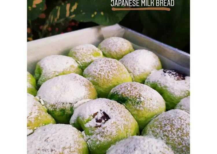 japanese-milk-bread-eggless