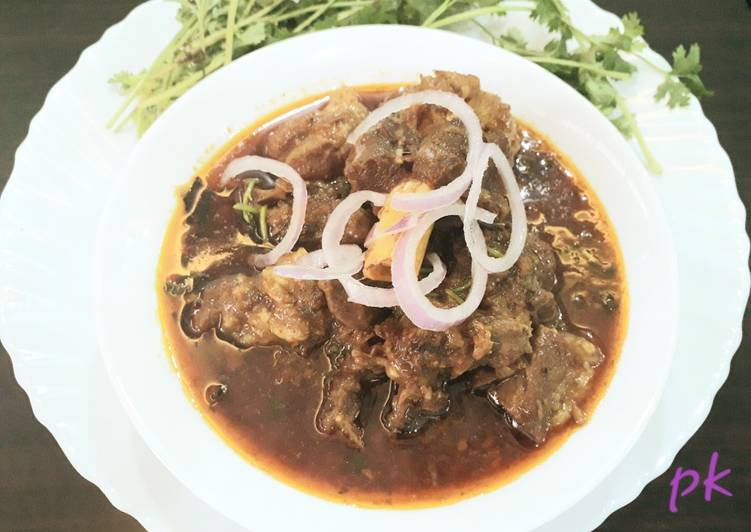 Punjabi mutton curry, In This Post We Are Going To Be Taking A Look At The Many Benefits Of Coconut Oil