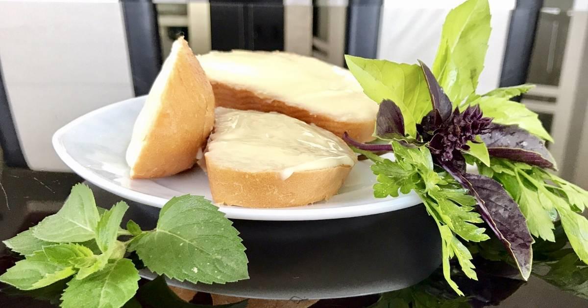 относится, том плавленый сыр рецепт с фото такой