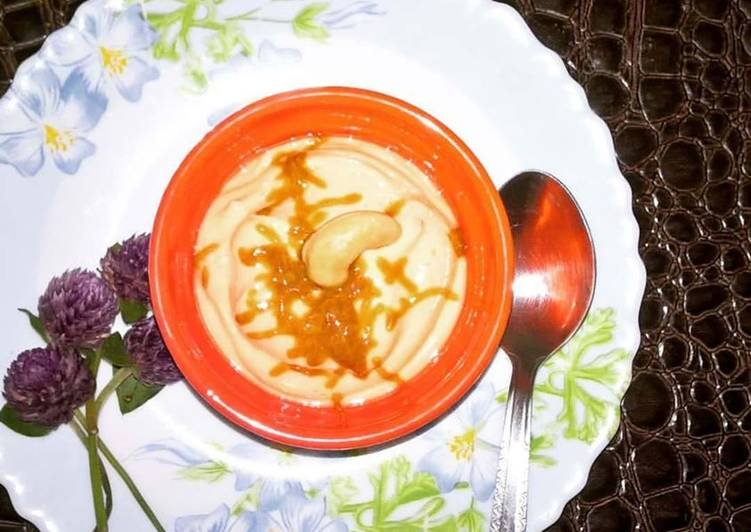 Your Health Can Be Affected By The Foods You Choose To Eat Date Palm Jaggery Shrikhand