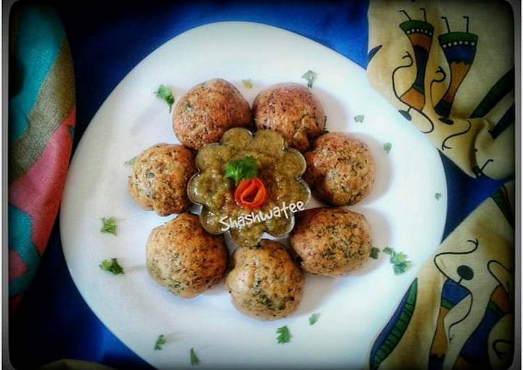 Sprouts veggies appe