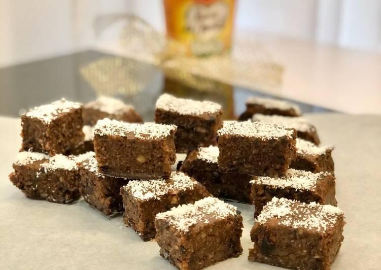 Comment Cuisiner Gâteau sans cuisson