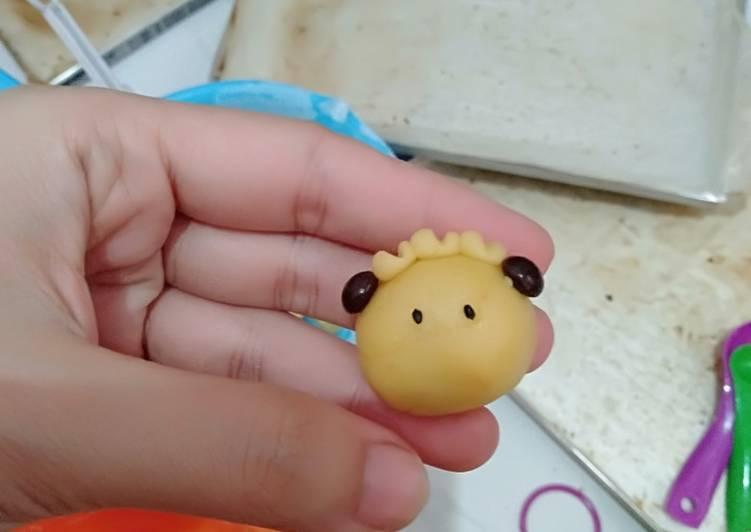 34-fat-sheep-cookies