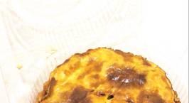 Hình ảnh món Bánh Táo - Apple Pie - Nồi chiên không dầu