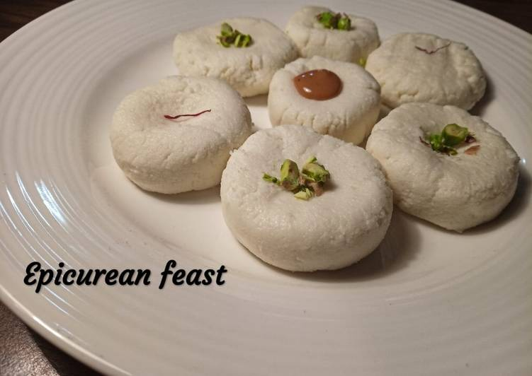 Absolutely Ultimate Dinner Ideas Quick Bengali Sandesh