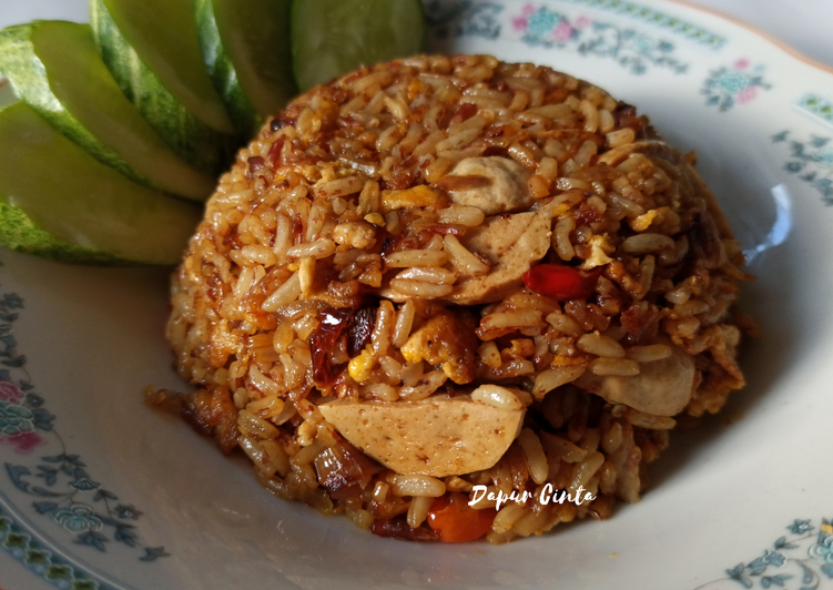 nasi-goreng-bakso-simpel