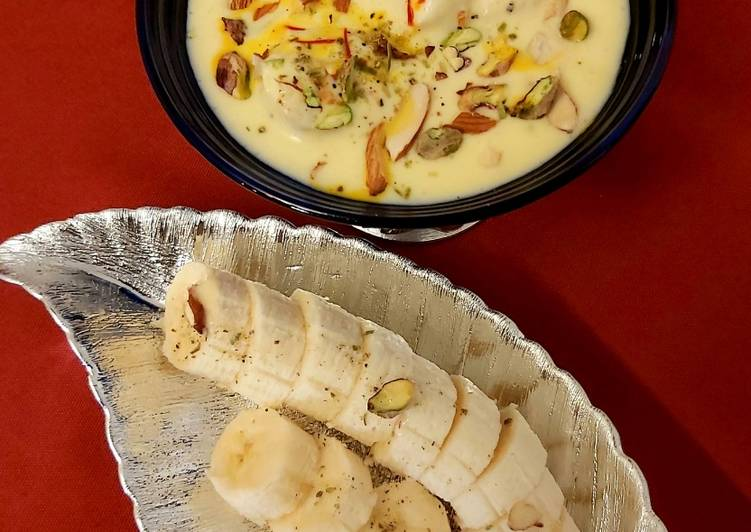 Easiest Way to Prepare Perfect Sakheran. Sindhi Dessert