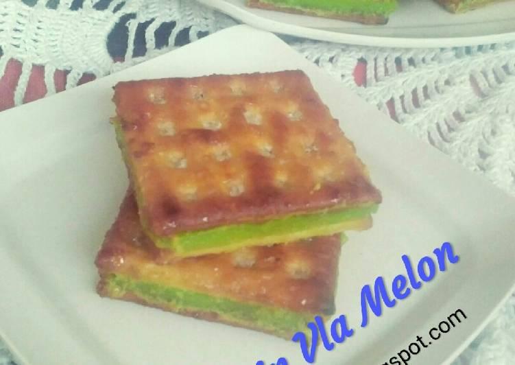 Gabin Vla Melon