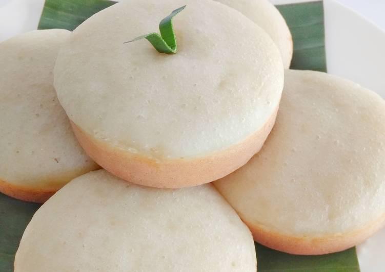 Apem panggang - ganmen-kokoku.com