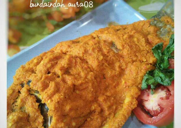 Resep Nani Ura Oleh Bundaindah Aura08 Cookpad