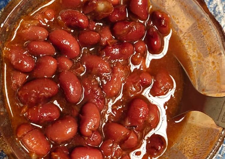 Rajma sabji, Apples Can Have Enormous Benefits To Improve Your Health