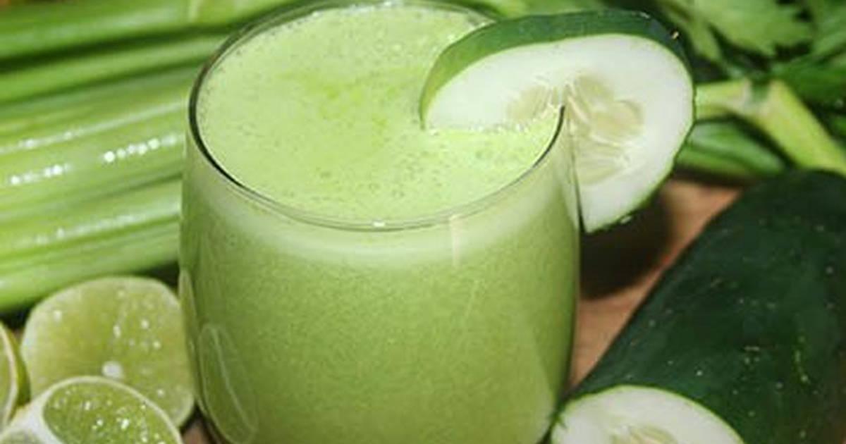 Image result for Cucumber Juice