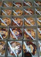 253 Resep Kue Hajatan Enak Dan Sederhana Cookpad