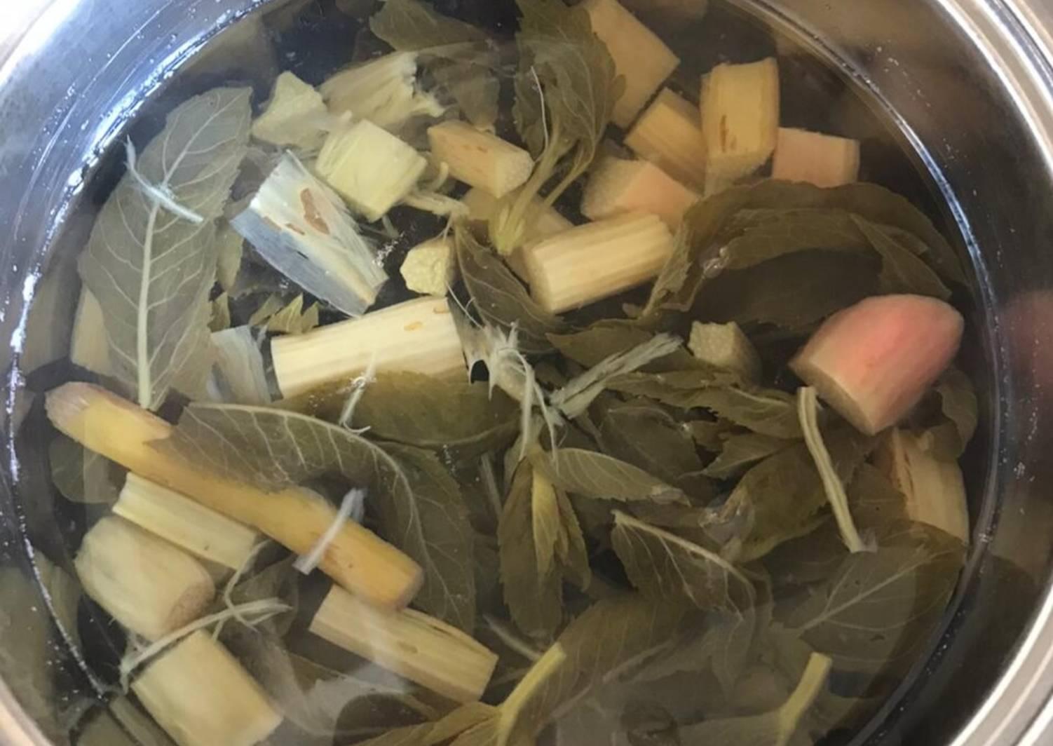 компот из ревеня пошаговые рецепты с фото фастфуда штрафовали, палатку