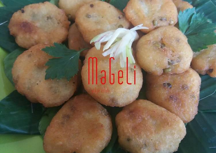 Mageli