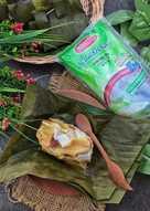 74 Resep Bongko Roti Enak Dan Sederhana Ala Rumahan Cookpad