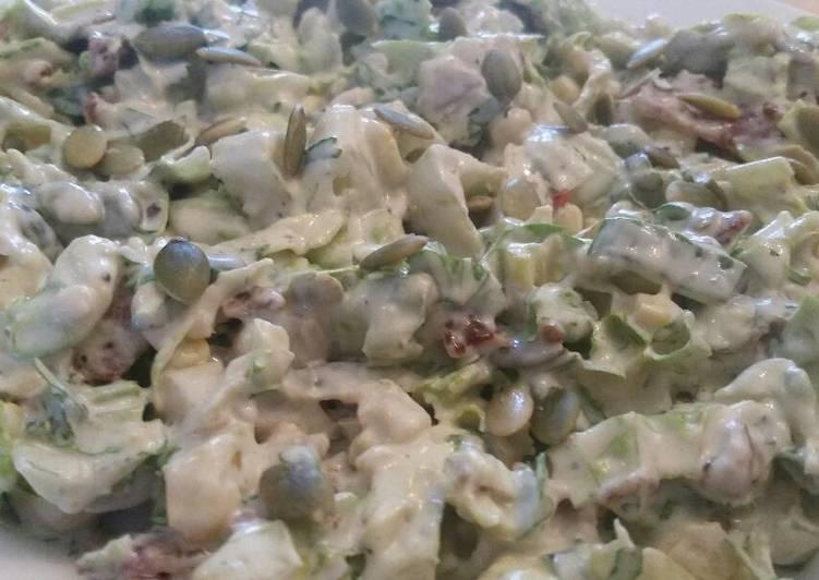 SW Chopped Salad